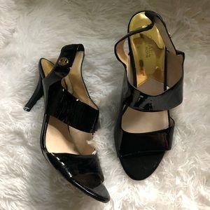 Michael Michael Kors Shoes Sz 9.5